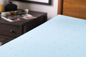 Are Mattress Topper Worth Buying