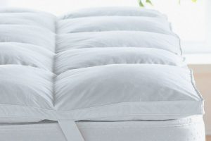 Home Sweet Home Dreams Mattress Topper Review
