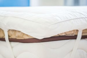 Mattress Topper Benefits