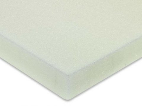 Sleep Innovations 2-inch Memory Foam Mattress Topper Review