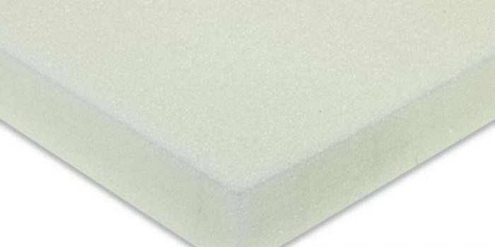 Sleep Innovations 2-inch Memory Foam Mattress Topper Review