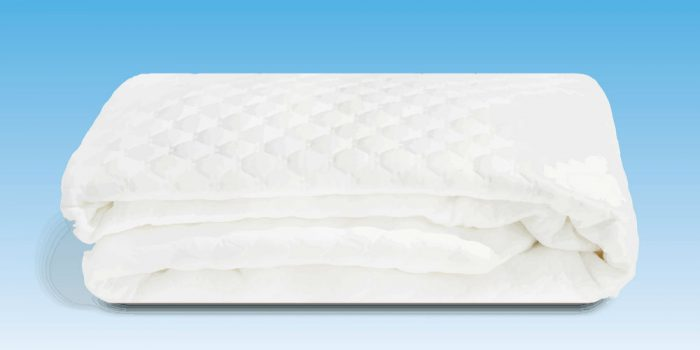 Which Mattress Topper To Buy